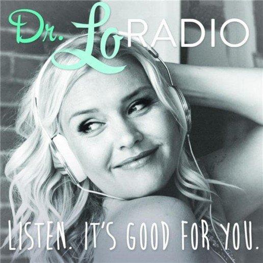 Dr. Lo Radio
