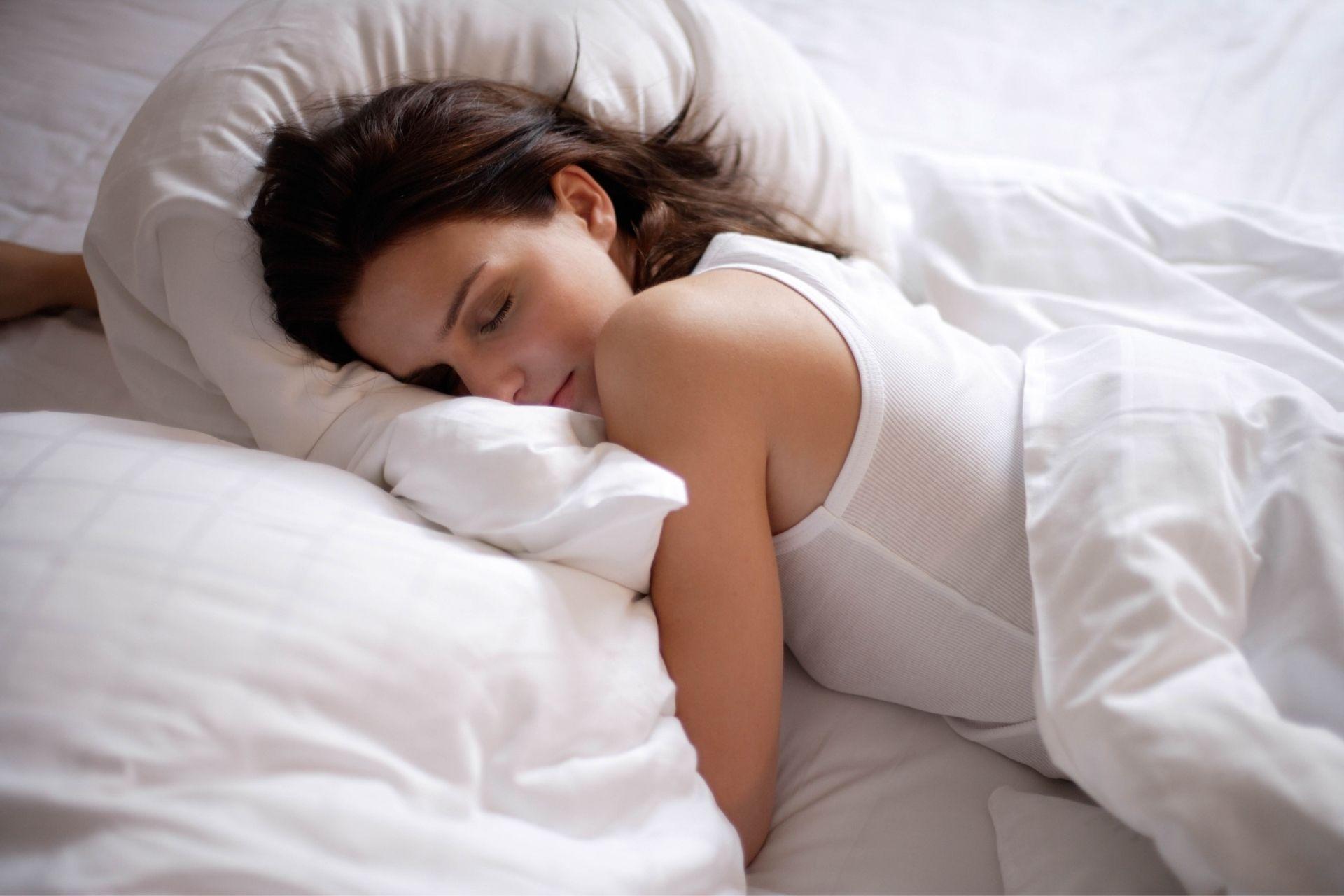 fibro-better-sleep