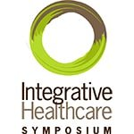 Integrative Healthcare Symposium Logo